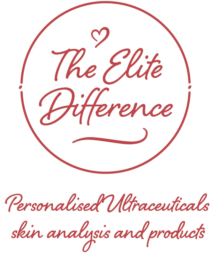 Elite Difference Vertical Pink_1