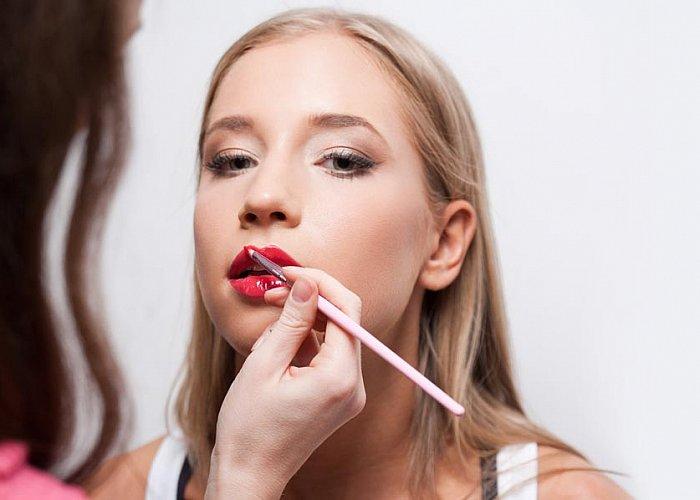 Makeup Artistry & Skincare